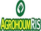 Agrohoumris