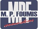 M.P. FOUMIS