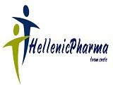 Hellenic Pharma