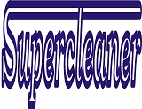 SuperCleaner