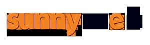 Κατασκευή Ιστοσελίδων SunnyWeb
